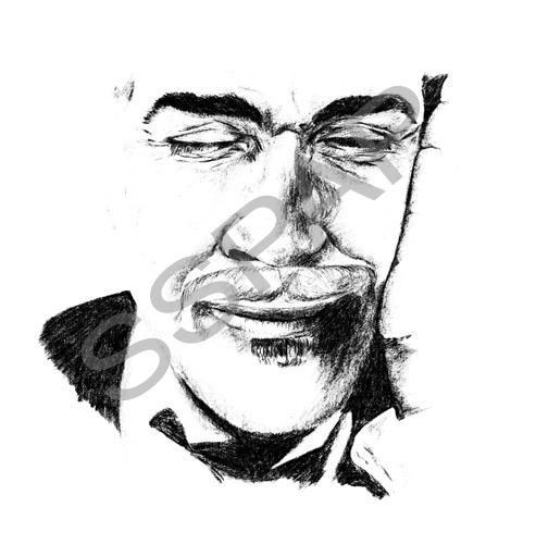 Kresba_tvarB