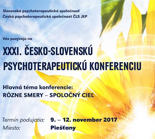 Psychoterapia-2017-pozva_nka