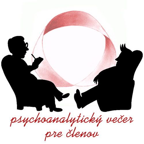 psa_vecer