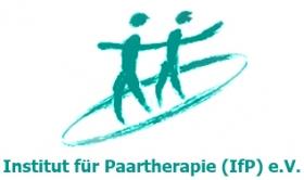 Logo_parovy institut